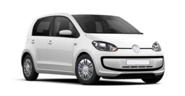 VW UP O SIMILAR